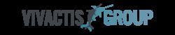 logo_vivactis